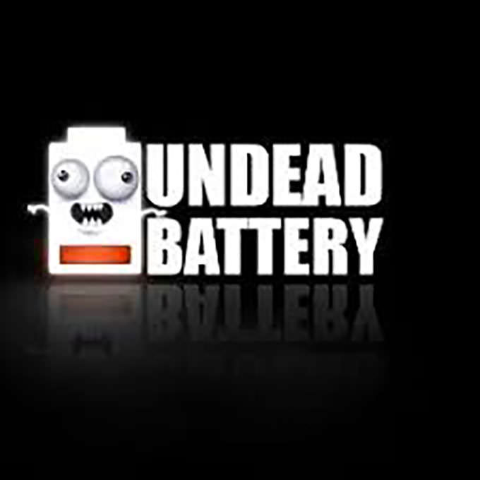 undead_battery