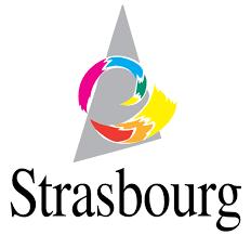 ville_de_strasbourg