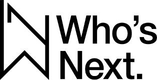 whos_next