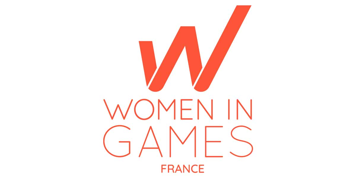 women in games lsiaa